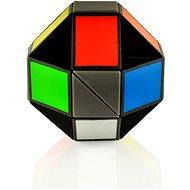 Rubikova kocka Twist kolor - Hlavolam