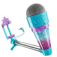 Tube Superstar - Hudobná hračka