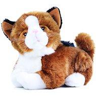 Mačka Mína – interaktívna - Plyšová hračka