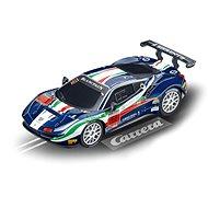 GO/GO+ 64115 Ferrari 488 GT3 AF Corse - Autíčko pre autodráhu