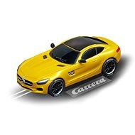 GO/GO+ 64119 Mercedes-AMG GT Coupé - Autíčko pre autodráhu
