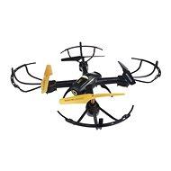 Fleg Pioneer II - Dron