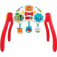 Buddy Toys Hrazdička 3 v 1 - Interaktívna hračka
