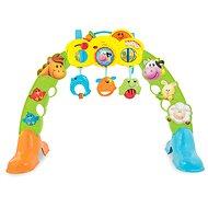 Buddy Toys Hrazdička Farma - Interaktívna hračka