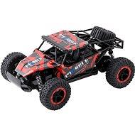 Buddy Toys RC Bulan Maxi - RC auto na diaľkové ovládanie