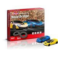 Buddy Toys Race Bridge - Autodráha
