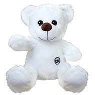 Medvedík svietiaci - Plyšová hračka