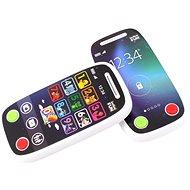 Detské vysielačky/telefóny - Interaktívna hračka