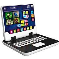 Môj prvý tablet 2 v 1 - Interaktívna hračka