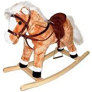 Hojdací kôň - Hojdačka