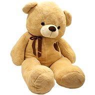 Medveď 160 cm - Plyšová hračka