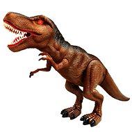 Mighty Megasaur: T-Rex - Figúrka