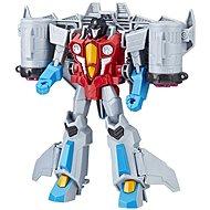 Transformers Cyberverse StarScream - Figúrka
