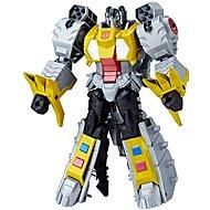 Transformers Cyberverse GrimLock - Figúrka