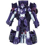 Transformers Cyberverse Shadow Striker - Figúrka