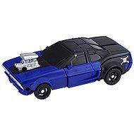 Transformers BumbleBee Deceptikon DropKick