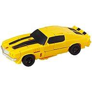 Transformers BumbleBee Autobot BumbleBee - Figúrka