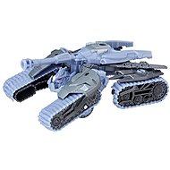 Transformers BumbleBee Deceptikon Megatron - Figúrka