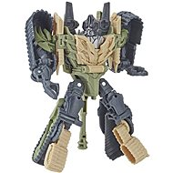 Transformers BumbleBee Blitzwing - Figúrka