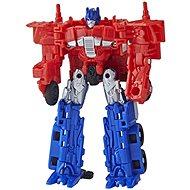 Transformers BumbleBee Optimus Prime - Figúrka