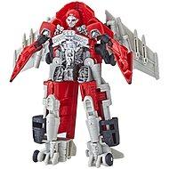 Transformers BumbleBee Shatter - Figúrka