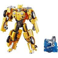 Transformers BumbleBee Autobot s Energon Igniters - Figúrka