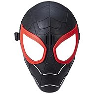 Spiderman Maska - Detská maska na tvár