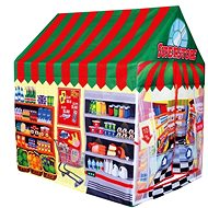 Predajňa - Detský stan