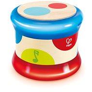 Hape Detský bubienok - Hudobná hračka
