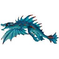 Schleich Morská príšera - Figúrka