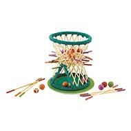 Hape Pallina - Drevená hračka