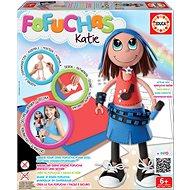 Educa Katie - Kreatívna súprava