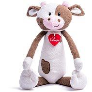 Lumpin Krava Rosie