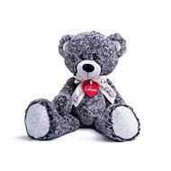 Lumpini Medveď Marcus – veľký - Plyšová hračka