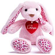 Lumpin Zajac Stella – malý - Plyšová hračka