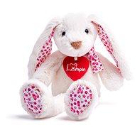 Lumpin Zajac Ella – malý - Plyšová hračka