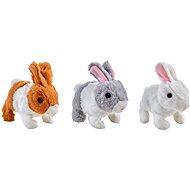 Addo Malinký králik - Zvieratko