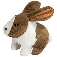 Addo Veselý hopsajúci králik - Zvieratko