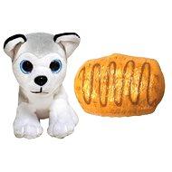 Sweet Pups Max - Plyšová hračka