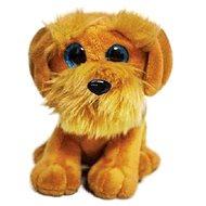 Sweet Pups Jack - Plyšová hračka