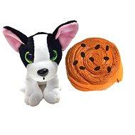 Sweet Pups Bessy - Plyšová hračka