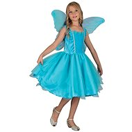Víla - Detský kostým