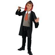 Čarodejník - Detský kostým