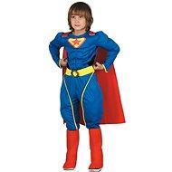 Hrdina - Detský kostým