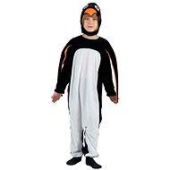 Tučniak - Detský kostým