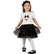 Duch - Detský kostým