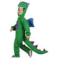 Dinosaurus - Detský kostým
