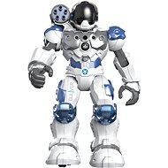 Robot Policajný - Robot