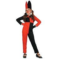 Šašo - Detský kostým