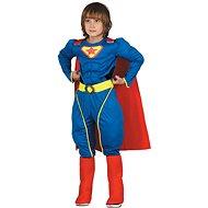 Hrdina – malý - Detský kostým